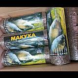 Макуха в таблетках Кукуруза, фото 2