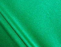 Бифлекс с нежным блеском ярко-зеленый