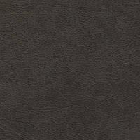 Мебельная обивочная ткань Todes 801
