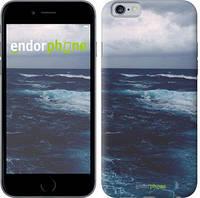 """Чехол на iPhone 6 Океан """"2689c-45"""""""