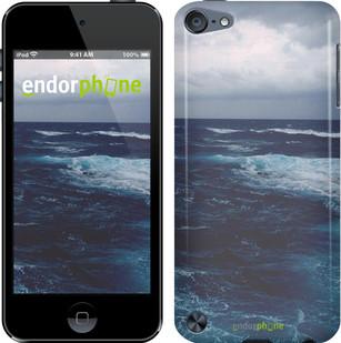 """Чехол на iPod Touch 5 Океан """"2689c-35"""""""