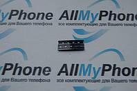 Микросхема управления питанием основной камеры для мобильного телефона Apple iPhone 6/ 6 Plus U2301