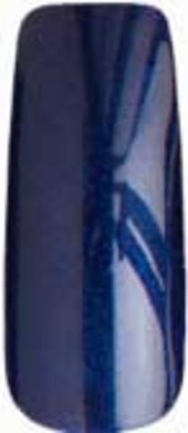 Гель-лак Tertio №083 (темно-синий с микроблеском) 10 мл
