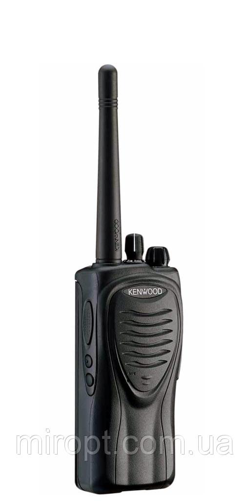 Kenwood TK-2260 (5W) 136-174МГц/ 400-470МГц