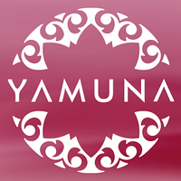 100% - Натуральная косметика YAMUNA из Венгрии