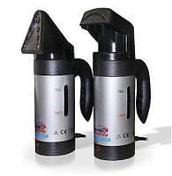 Ручний відпарювач Viconte Liting A6, ручна парова система, відпарювач для одягу, фото 1