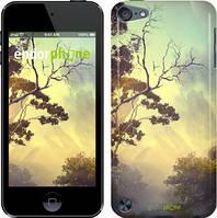 """Чехол на iPod Touch 5 Утро """"1045c-35"""""""