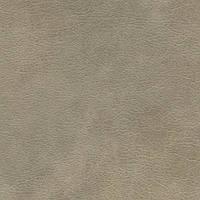 Мебельная обивочная ткань Todes 804