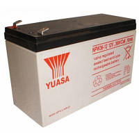 Батарея к ИБП Yuasa 12В 7 Ач (NPW36-12)