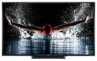 """Sharp"" - ремонт плазменных, LCD, LED TV."
