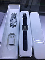 IWatch Sport 42mm (1st Gen) 8GB Silver WiFi