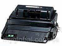 Картридж для HP LJ 4350/4250 Series C5942A