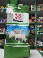 20020 Преміум стартер(25%)гров (15%)/фініш(10%)-концентрат для свиней вагою від 10 кг, у формі порошку 10кг