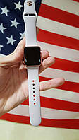 IWatch Sport 38mm (1st Gen) 8GB Rose Gold WiFi
