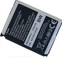 Аккумулятор Samsung F480 / AB553446CU (1000 mAh)