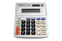 Калькулятор Keenly KK-800-A-1