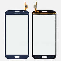 Сенсор (тачскрин) Samsung I9150 Galaxy Mega 5.8, I9152 Galaxy Mega 5.8 Blue