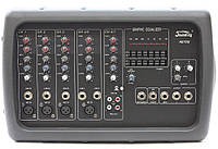 Силовой микшер SOUNDKING SKAE72G-1