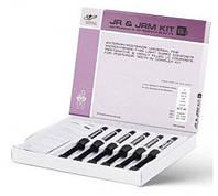 Jen Radiance 6 syringe Kit, набор 6шпр.х 4г