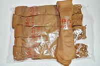 Носки капроновые жеские, фото 1