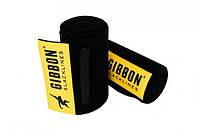 Защита для дерева Gibbon Treewear XL
