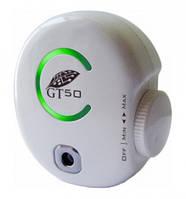Озонатор, очиститель воздуха GreenTech GT-50.