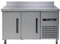 Холодильный стол Fagor FMP-150 (2 дверей, с бортиком)