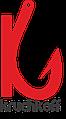 Kruchkoff