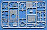 Commando Armored Car XM-706 E1 [V-100] 1/72 ACE 72431, фото 5