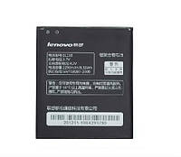 Аккумулятор Lenovo BL-198 (K860i IdeaPhone)