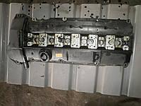 Клапанная крышка ГБЦ на BMW Е36 Е39