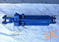 Гидроцилиндр навески ЦС 100х40х200 с/о
