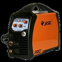 Сварочный полуавтомат Jasic MIG 200+MMA(N220)