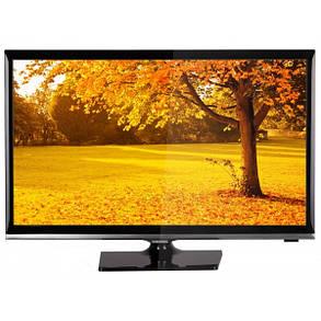 """Телевизор LED SAMSUNG 22"""" (UE22H5000AKXUA), фото 2"""