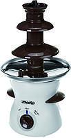 Шоколадный фонтан Mesko Camry MS 4467