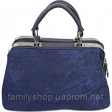 Джинсовая сумка редикюль по низким ценам , фото 2