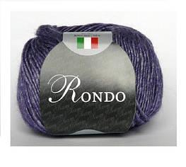 Rondo - Рондо, 110м, 50гр