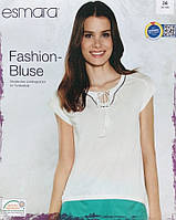 Футболка блузка летняя женская без рукава размер евро 36 38 40 42 44