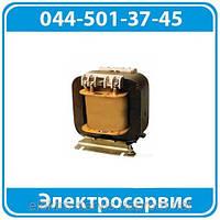 ОСМ1-0,063