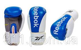 Как выбрать размер боксерских перчаток ?