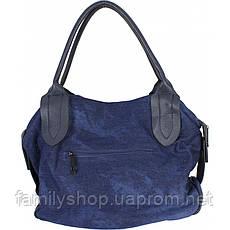 Джинсовая сумка  по низким ценам , фото 2