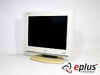 """Монитор 15"""" LG StudioWorks 560LS"""