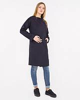 Элегантное женское весеннее пальто i-Al02130