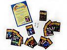 Настольная игра Ка-За-Зя-Ка (казазяка) Игра для вечеринок Ranok Creative, фото 3