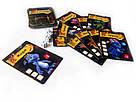 Настольная игра Ка-За-Зя-Ка (казазяка) Игра для вечеринок Ranok Creative, фото 4