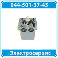 АОМН-40-220-75