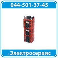 Латр TSGC2-3 3 кВт