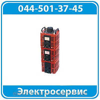 Латр TSGC2-9 9 кВт