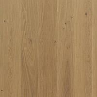 Паркетная доска Поларвуд Спейс Дуб Меркурий - Polarwood Spase Oak Mercury