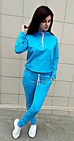 Спортивный костюм в 2-х цветах